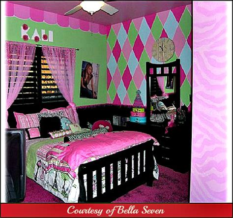 monster high bedroom decorating ideas monster high bedroom decorating ideas bedroom at real estate