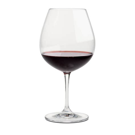 glass of wine wine lovers gift guide a guide to some of my favorites