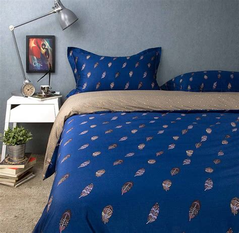 twin size quilts and comforters navy blue twin bedspread bedding sets