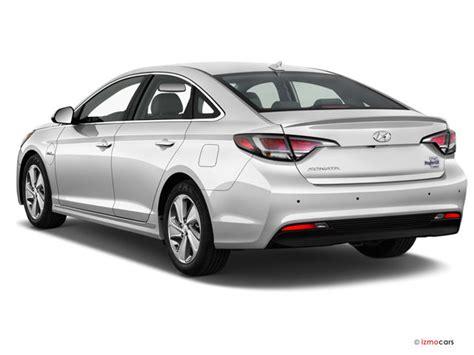 how cars run 2010 hyundai sonata security system hyundai sonata prices reviews and pictures u s news world report