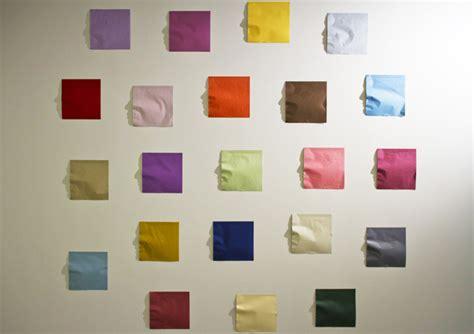 Origami Paper Nyc - origami 171 kumi yamashita 山下工美