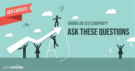 Seo Companys 1 by Legitimate Seo Companies
