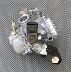 Honda Ruckus Carburetor Ruckus Carburetor Jetting Battlescooter