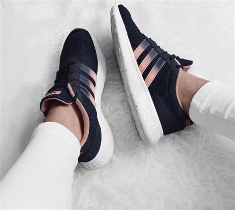 Adidas Cloudfoam Flex Black White Original Running Shoe For Mens 17 best ideas about adidas neo sneaker on