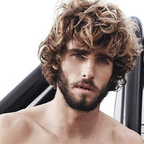 medium hairstyles for guys with thick hair 50 impressive hairstyles for with thick hair