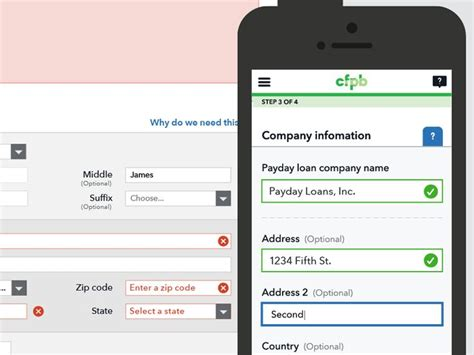 design form validation 18 best images about ui validation on pinterest fields