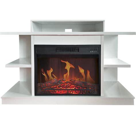 calefactor chimenea electrica comprar mueble tv y chimenea el 233 ctrica calefactor cl 147