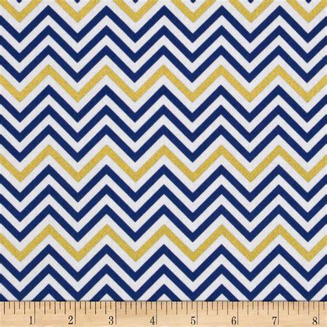 yellow royal pattern blue and gold background wallpaper wallpapersafari