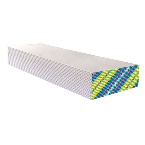 sheetrock ultralight firecode 30 5 8 in x 4 ft x 10 ft