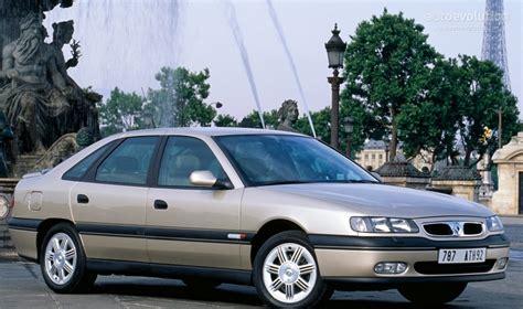 renault safrane 1999 renault safrane 1996 1997 1998 1999 2000 autoevolution