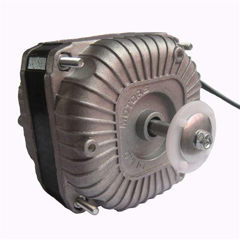 motor used in refrigerator china refrigerator motor yj82 china motor