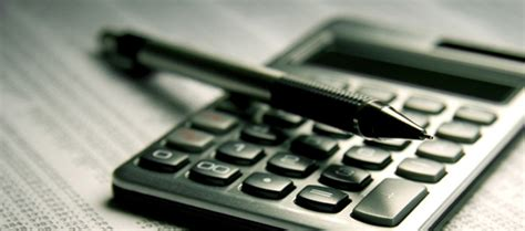 Calculator Near Me | small business loan calculator features and benefits