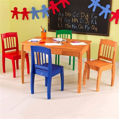 tavolo sedie bambini tavolini per bambini tavoli modelli di tavolini per