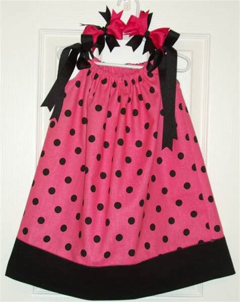 pillowcase dress template pillowcase dress pattern martha stewart www pixshark