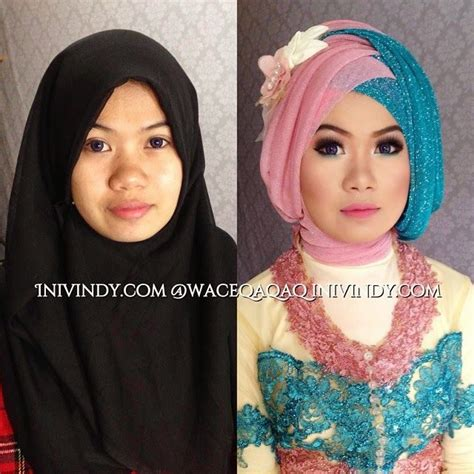 Make Up Artist Untuk Wisuda 48 best images about things to wear on wedding make up office attire and creative