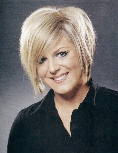 wedge haircuts for women over 50 pictures short bob wedge haircut older short hairstyle 2013