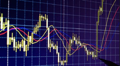 swing trading system 123 swing trading system best breakout trading strategy
