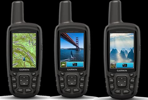 Gpsmap Garmin 64sc garmin gpsmap 64sc adds with geotagging and flash to handheld gps
