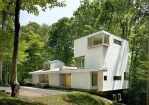 Gisele Big Backyard Beautiful Houses Forest House In Virginia