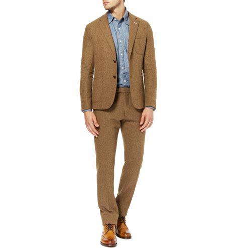 Suit Blazer gant rugger herringbone tweed suit blazer s fashion
