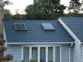 home roofing metal roof vs asphalt shingles we bet you had no idea