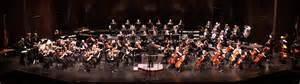 Civic Orchestra Springfield Drury Civic Orchestra Places 3rd In National