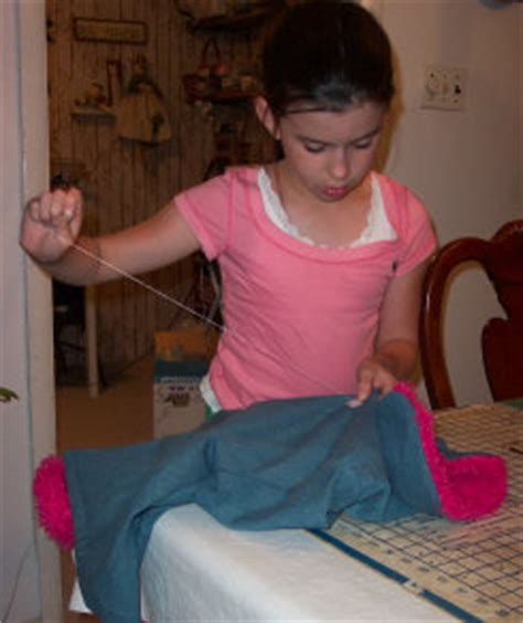 how to sew your own clothes how to make your own clothing