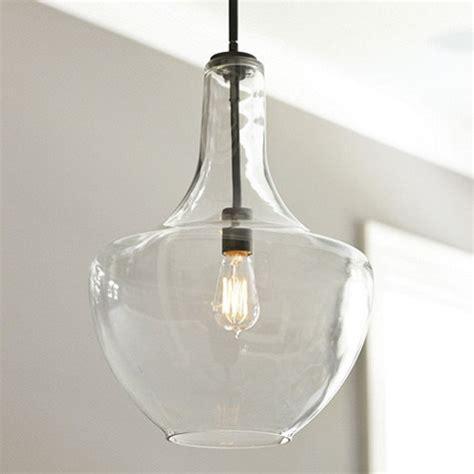 traditional pendant lighting for kitchen sawyer 1 light pendant traditional pendant lighting