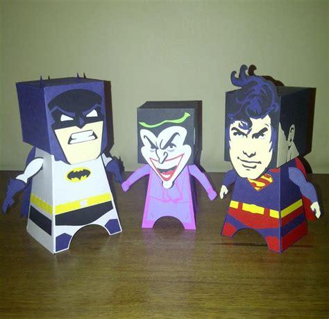 Joker Decorations by Heroes Table Decoration Batman Joker Superman