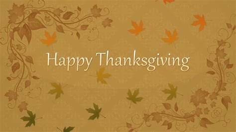 Happy Thanksgiving by 25 Happy Thanksgiving Day 2012 Hd Wallpapers