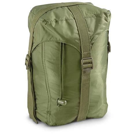 tactical primaloft sleeping bag 650619 sleeping bags at sportsman s guide