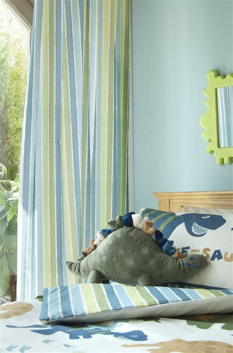 kids dinosaur curtains dinosaur single duvet cover curtains blanket rug