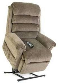 medical recliners for rent pride patient lift chair