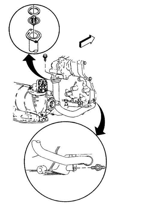 wiring diagram for 2000 oldsmobile alero hvac wiring diagram