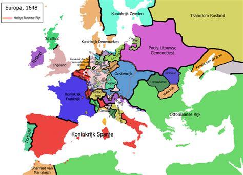Esmonia Montella 1659 Original 3in1 1 file europa 1648 copy jpg wikimedia commons