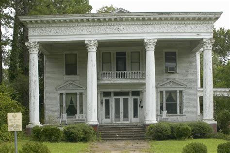 greek revival houses 100 greek revival house plans small porch posts and