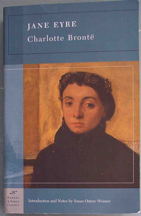 analysis of jane eyre chapter 10 10 books everyone s reading over summer break college