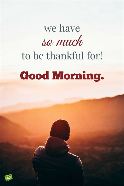 Morning Quotes To by Breakfast For The Mind Inspirational Morning Quotes