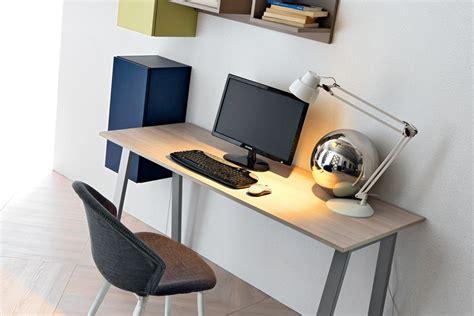 scrivanie cameretta scrivania per camerette