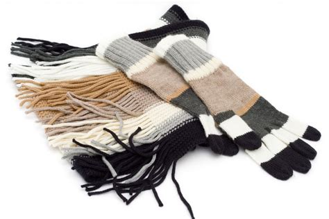the paracord project hypothermia and dressing for winter