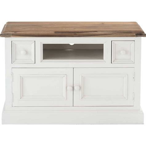 small white tv cabinet best 15 of small white tv cabinets