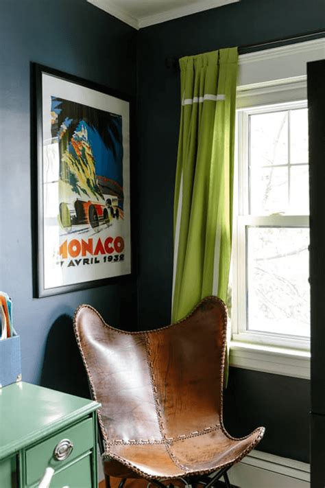 lime green curtains for bedroom pantone golden lime navy blue rooms lime green curtains