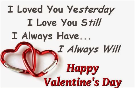 single valentines day status happy valentines day status messages