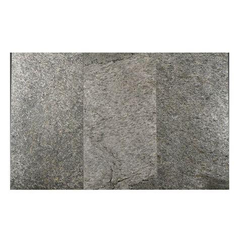 carrara marble tile italian white carrera 12x24 honed carrara marble tile 12x24 carrara marble italian white