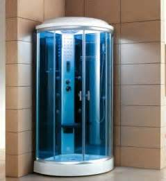 Shower Bath Unit Tips For Using Shower Unit In Your Interior Bath Decors