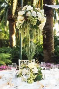 Trumpet Vase Centerpieces 20 Truly Amazing Tall Wedding Centerpiece Ideas Deer