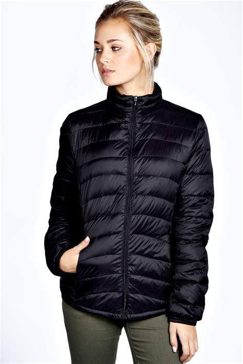 Puffer Coat puffer jacket jackets review