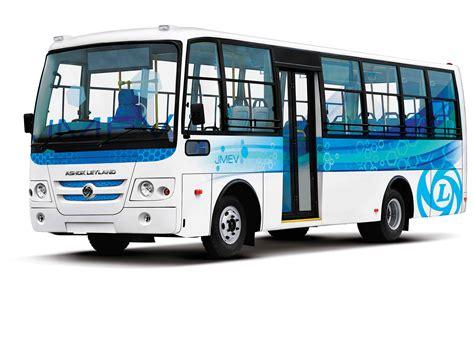 circuit  ashok leyland commercial vehicle magazine  india upcoming truck trailer