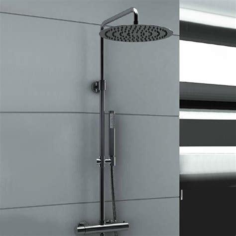 grifos ducha precios cat 225 logo de productos para ba 241 o y cocina mz
