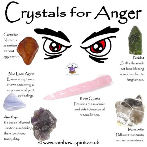 using gemstones to connect with your superpowers for adults books crystalposter